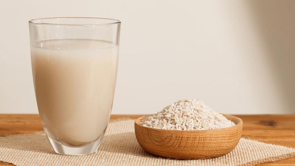 rizevo-mleko