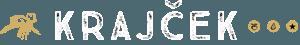 krajcek-logo